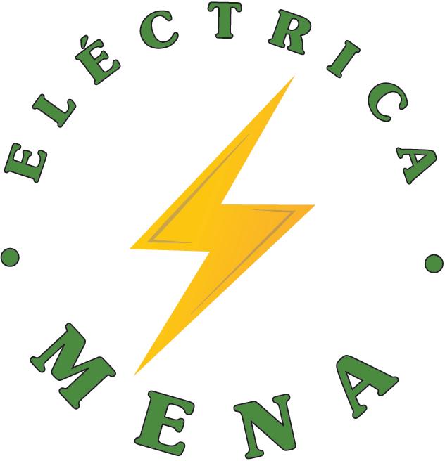 Eléctrica Mena